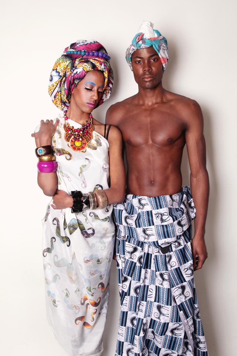 AfricaStudioFinalweb
