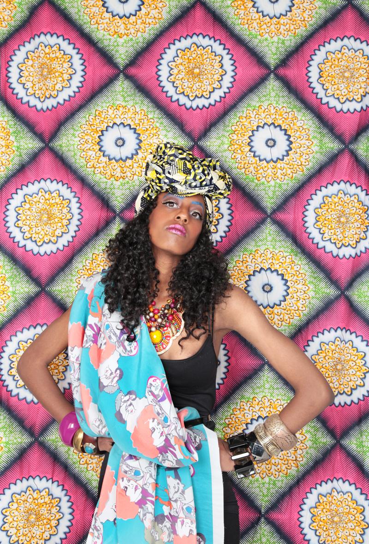 AfricanWomenFinalWEBSITE
