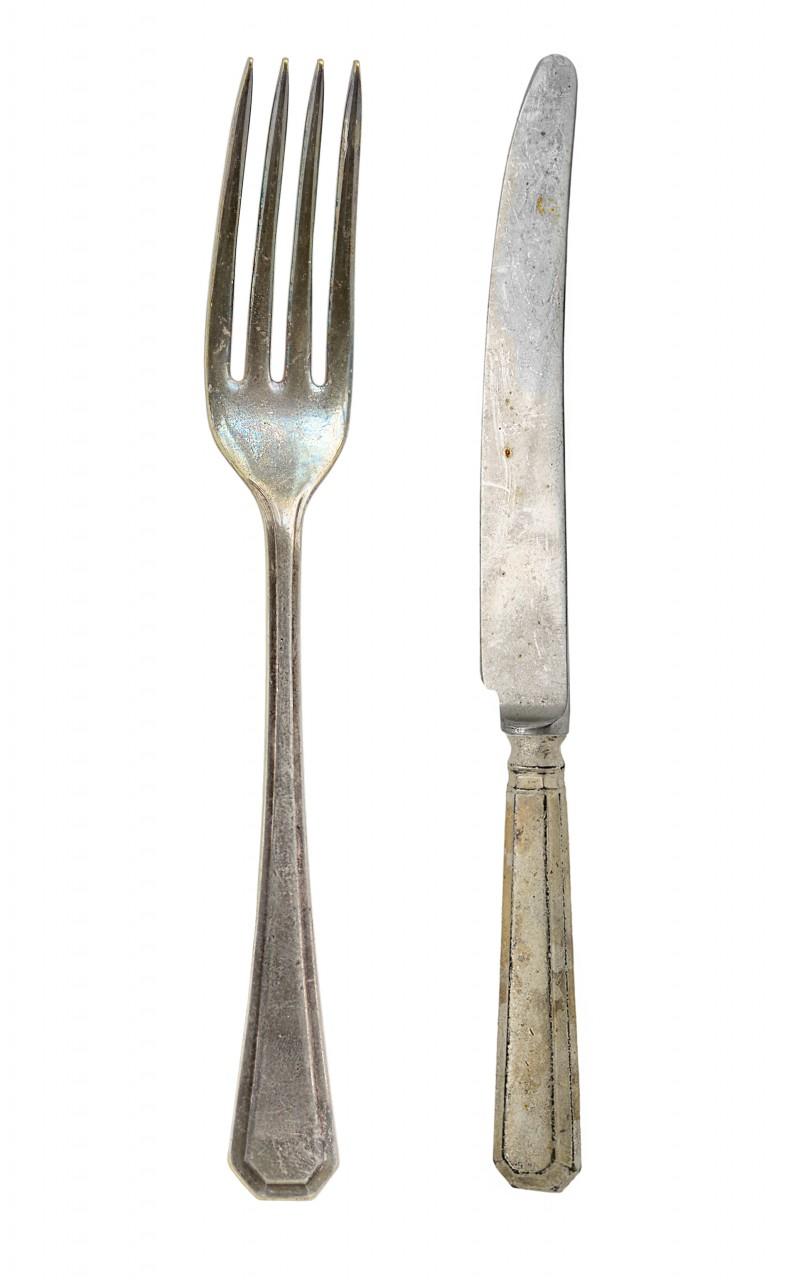 BeforeForkKnife