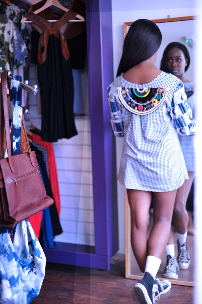 FashionRetro10WEB
