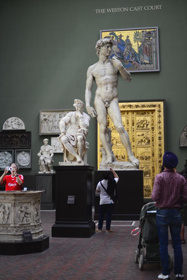 MuseumVandAweb