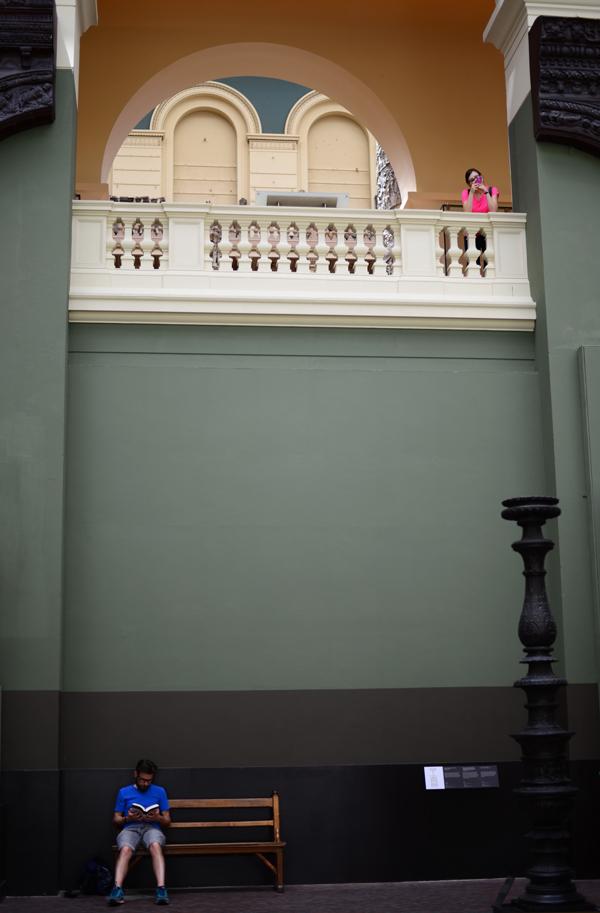 MuseumVandAweb1